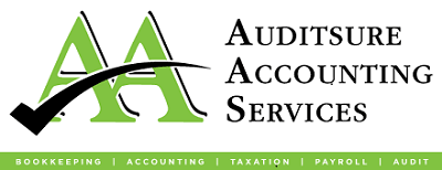 Auditsure Accounting Services